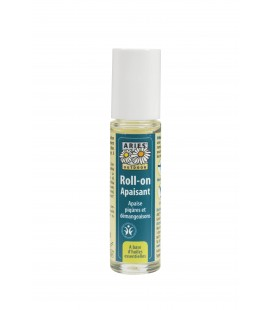 Roll-On Apaisant 10 ml