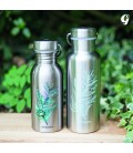 Groovy - Gourde Isotherme 750 ml