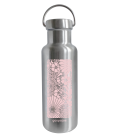 Groovy - Gourde Isotherme 500 ml