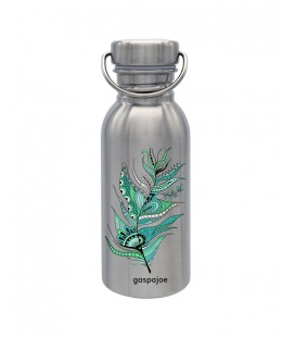 Sporty 500 ml - Gourde Inox