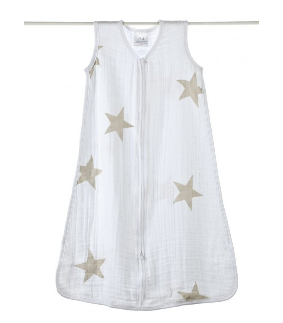 Gigoteuse Super Star Scout - Taille S
