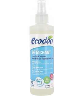 Détachant 250 ml Ecodoo