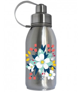 Friendly Gourde isotherme Inox ,SURF