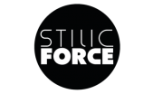 STILIC FORCE